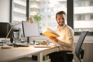 12 conseils pour garder son PC à jours